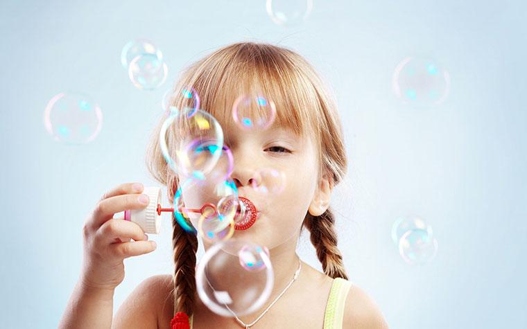 post-bubble